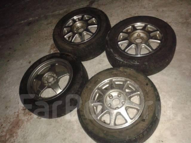"Toyota. x16"""