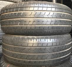 Bridgestone B-RV AQ. Летние, износ: 20%, 2 шт