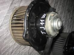 Мотор печки. Suzuki X-90, LB11S Suzuki Escudo, TA51W, TD01W, TD11W, TA31W, TA11W, TA01W, TA01V, TD51W, TD61W, TD31W, TA01R Двигатель H20A