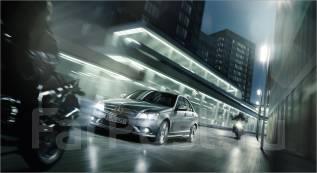 Новые и Контрактные Автозапчасти на Европейские автомобили