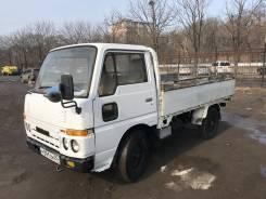 Nissan Atlas. Продам рабочий грузовик, 3 300 куб. см., 2 000 кг.