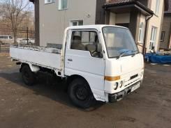 Nissan Atlas. Продам грузовик!, 3 300 куб. см., 1 500 кг.