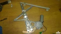 Стеклоподъемный механизм. Subaru Legacy, BF5