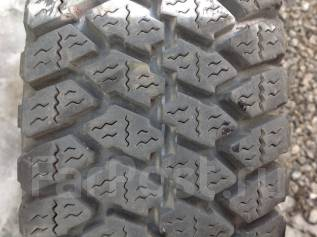 Bridgestone Blizzak. Всесезонные, износ: 10%, 1 шт