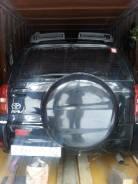 Toyota RAV4. JTEHH20V406125370, 1AZ1676723
