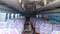Kia. Продаётся автобус киа грандберд км 948, 45 мест