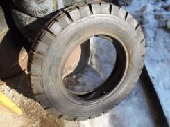 Волтайр В-103. Всесезонные, 2012 год, без износа, 2 шт