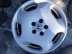Honda. 7.0x17, 5x114.30, ET55