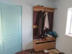 Продам дом в районе им. Лазо. Центральная, р-н Соколовка, площадь дома 46 кв.м., скважина, электричество 15 кВт, отопление твердотопливное, от агентс...