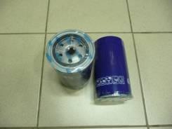 Фильтр топлива МАЗ GOODWILL FG1066
