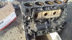 Блок цилиндров. Mitsubishi Pajero, V24V, V24WG, V26WG, L146GWG, V47WG, L146G, V26C, L144G, V24C, V23C, V43W, V44W, V45W, V46W, L146GW, L144GW, L049G...