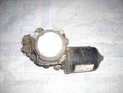 Мотор стеклоочистителя. Toyota Mark II, GX61, GX60 Toyota Chaser, GX60, GX61