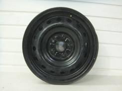 Накладка на колесный диск. Toyota Corolla, NDE150, ZZE150, NRE150, ADE150. Под заказ