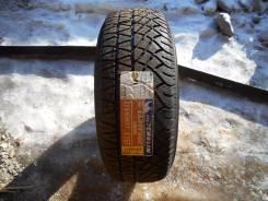 Michelin Latitude Cross. Летние, 2012 год, без износа, 1 шт