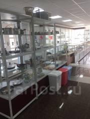 Продам готовый бизнес стройматериалов