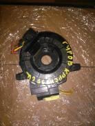 SRS кольцо. Toyota Vitz, NSP130 Двигатели: 1NRFKE, 1NRFE