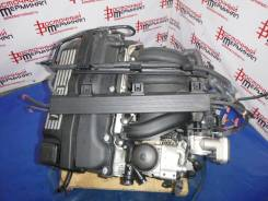 Двигатель в сборе. BMW M3, E90 BMW 3-Series, E90