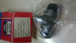 Тормозной цилиндр задн. F128250