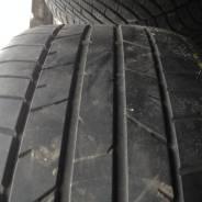 Bridgestone Potenza RE040. Летние, износ: 30%, 1 шт