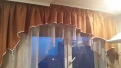 Карнизы для штор.