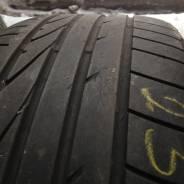 Bridgestone Dueler H/P Sport. Летние, износ: 30%, 1 шт