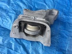 Подушка двигателя. Nissan Juke, F15, YF15 Двигатель HR15DE