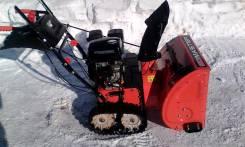 Снегоуборщик sd-master 7900