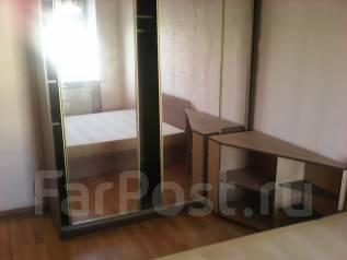 2-комнатная, Ленина 28. Центральный, агентство, 64 кв.м.