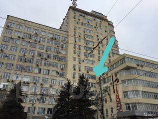2 офисных помещения (40м? и 20м? ) c арендаторами. Улица Северная 324А, р-н Прикубанский, 60 кв.м.