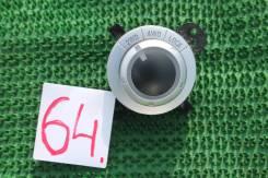 Кнопка включения 4wd. Mitsubishi Outlander, CW5W Двигатель 4B12