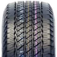 Nexen Roadian H/T(SUV), 275/70R16