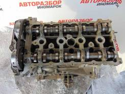 Двигатель в сборе. Hyundai ix35 Hyundai Sonata Kia Sportage Kia Optima Двигатель G4KD. Под заказ