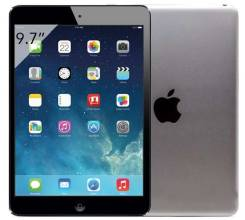 Apple iPad Air Wi-Fi+Cellular 16Gb