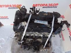 Двигатель в сборе. Hyundai ix35 Hyundai Santa Fe Kia Sportage Kia Sorento Двигатель D4HA. Под заказ