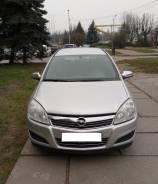 Opel. Продается каблучок Astra, 2007, 1 698куб. см., 500кг., 4x2