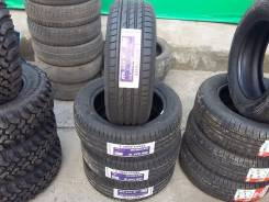 Laufenn S FIT EQ, 205/65R15