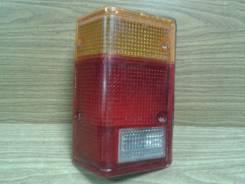 Стоп-сигнал. Mitsubishi L300