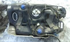 Топливный насос. Opel Astra Двигатель A16XER