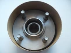 Подшипник ступицы. Nissan: Presea, 100NX, Pulsar, Sunny, Almera, Lucino Двигатели: SR20DE, SR18DE, SR20D, SR18DI, GA15DE, GA15DS, GA16DE, GA16DS, GA13...