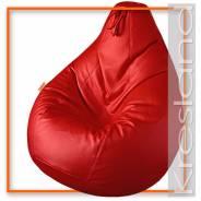 Кресло-мешок Босс Comedy Big