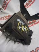 Блок abs. Toyota Camry Gracia, SXV20, SXV20W Двигатель 5SFE