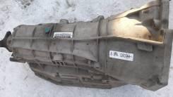 Инжектор. BMW 5-Series, E39 Двигатель M54B30