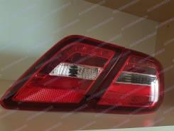 Стоп-сигнал. Toyota Camry, ACV40, ACV45, AHV40, ASV40, GSV40