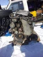 Двигатель 1-KD Toyota Prado KDJ95