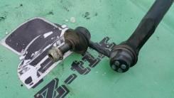 Стабилизатор поперечной устойчивости. Subaru Impreza, GH3, GH2, GE3, GE2 Двигатели: EL15, EJ154