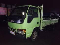 Isuzu Elf. Продаётся грузовик Isuzu ELF, 4 300 куб. см., 3 000 кг.