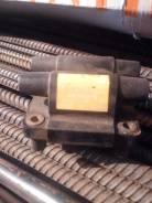 Катушка зажигания. Subaru Impreza Двигатели: EJ20X, EJ207, EJ20E, EJ22G, EJ20A, EJ20, EJ15, EJ25, EJ205, EJ203, EJ257, EJ152, EJ201, EJ154, EJ15E, EJ...