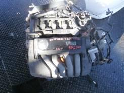 Двигатель в сборе. Volkswagen Golf, 1K1 Двигатели: ATD, BLX, BVX, ATN, AUS, AZD, BCB