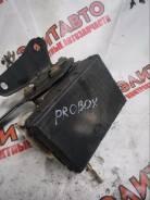 Блок abs. Toyota Probox, NCP51V, NCP50V, NCP51, NCP50