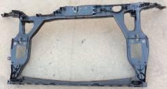 Панель приборов. Audi Q5